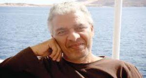 موقع الكتابة الثقافي writers 99
