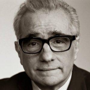 رسالة مارتن سكورسيزي لابنته فرانشيسكا عن مستقبل السينما