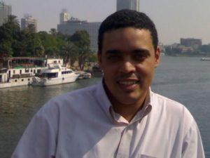 هاني عبد المريد .. ملف خاص
