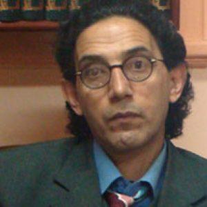 أحمد طه صديقي