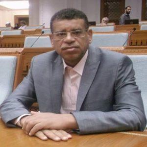 قراءة في قصيدة «قيس الجديد» لفتحي عبد السميع