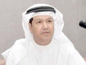 منصورة عزالدين: بهاء السرد وعنفه