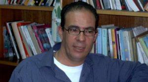 إبراهيم فرغلي: لا بد للكاتب أن يستفيد من خبرته الشخصية في علاقته بأولاده