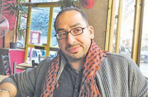 ياسر عبد الحافظ: الجائزة ليست معياراً للأفضل