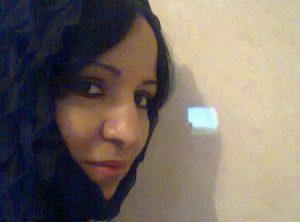 موقع الكتابة الثقافي writers 25