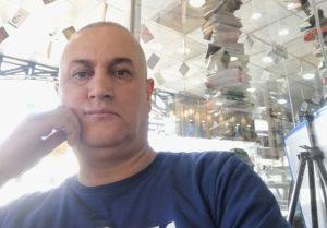 موقع الكتابة الثقافي writers 28