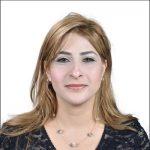 د. نعيمة عبد الجواد