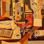 موقع الكتابة الثقافي art 10
