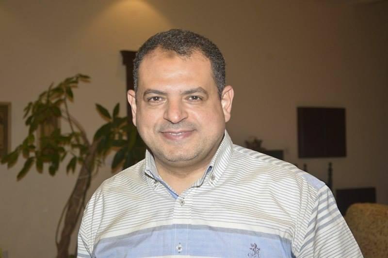د. مصطفى عطية جمعة