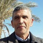 د. رضا صالح