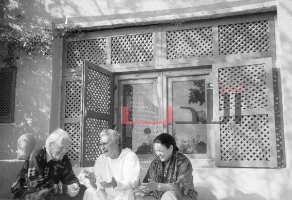 موقع الكتابة الثقافي saaid kafrawy 12