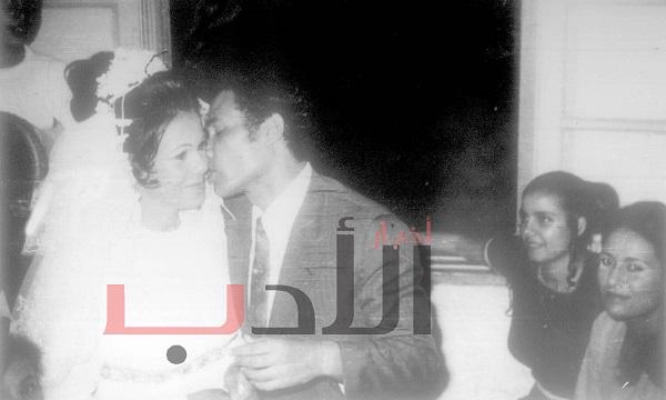 موقع الكتابة الثقافي saaid kafrawy 5