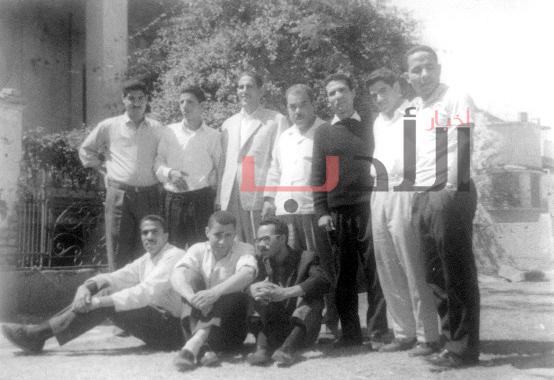 موقع الكتابة الثقافي saaid kafrawy 8