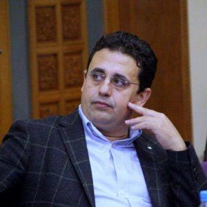 فؤاد بن أحمد