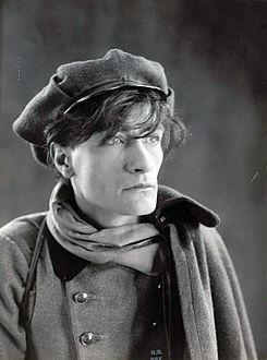 أنتونان آرتو