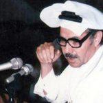 عبد الفتاح أبو مدين