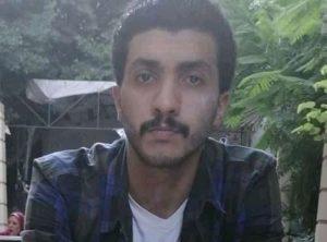محمد سعيد درويش