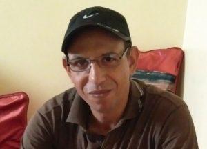 عبد اللطيف النيلة
