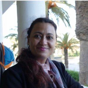 ديمة محمود