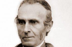 جون جرينليف ويتيير