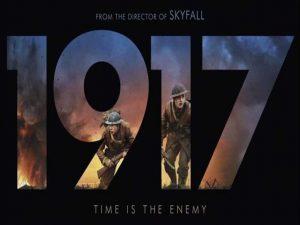 فيلم 1917