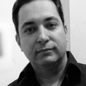 محمد محمود الجندي