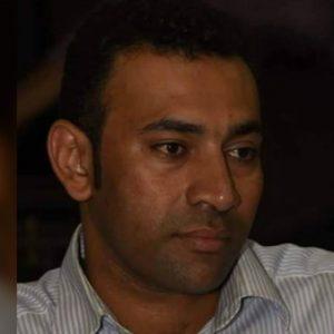 د. محمد سليم شوشة