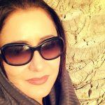 مريم الساعدي