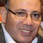 عبد الناصر الجوهري