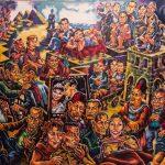 موقع الكتابة الثقافي art 41