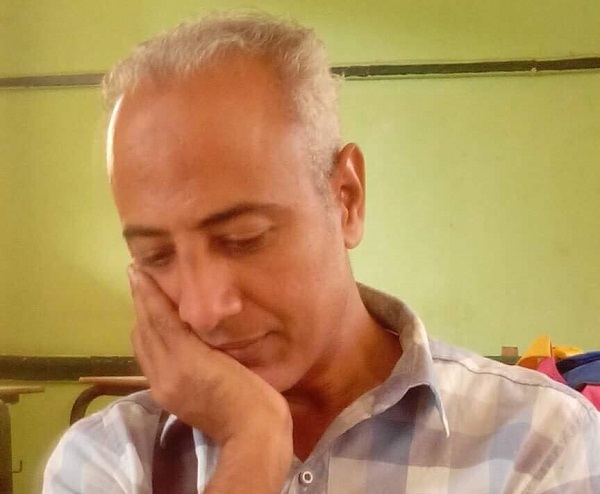 عاطف عبد المجيد