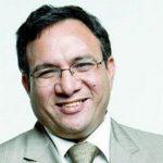 د. عمار علي حسن