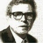 أحمد المجاطي