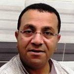 صلاح عبد الستار الشهاوي