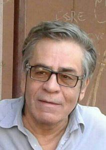 عبد الوهاب عبد الرحمن