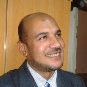 د. جمال فودة