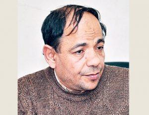 محمد السيد إسماعيل