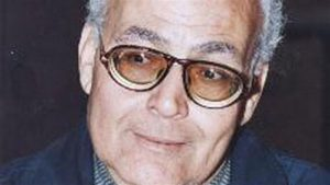 فاروق عبدالقادر