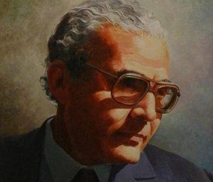 فاروق عبد القادر
