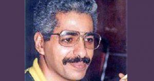 خيري عبد الجواد
