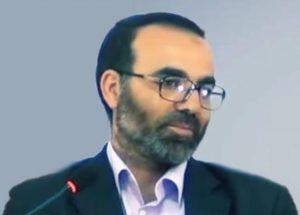 عبد الهادي المهادي