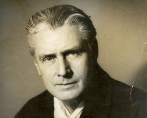 سالفادور سالازار أروي