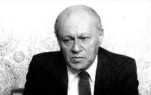 ديمتريو أجيليرا مالتا
