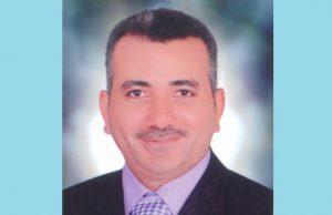 هاني إسماعيل
