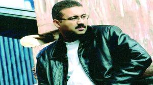 محمود خير الله