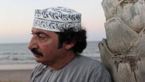 عبد الله حبيب
