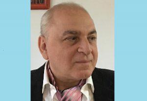 حسان الجودي