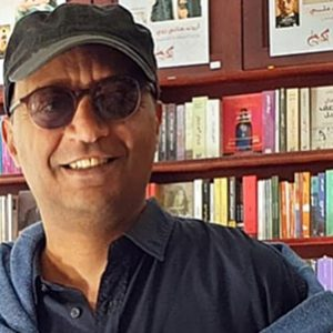 ياسر عبد اللطيف