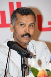 أحمد زين