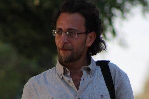 مصطفى تاج الدين الموسى